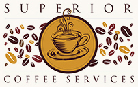 Superior Coffee Services