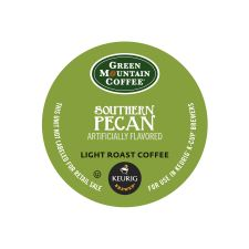 Southern Pecan K-Cup Coffee